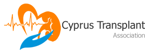 Cyprus Transplant Association